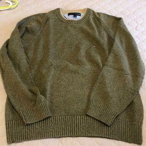 BOGO ☺️ Tommy Hilfiger Sweater